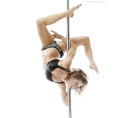 Lydia_1_Poledancemodels®